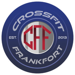 Crossfit Frankfort